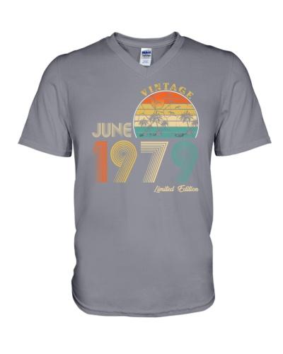 vin-141-6-1979