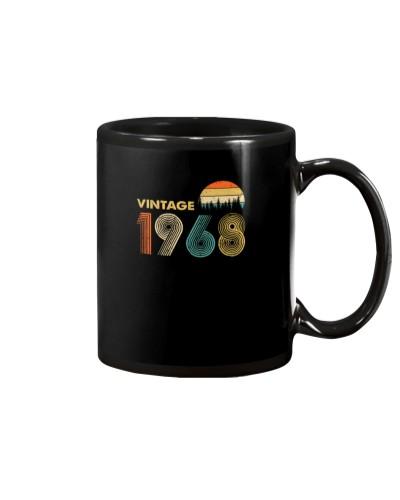 vintage-456-L-retro-1968