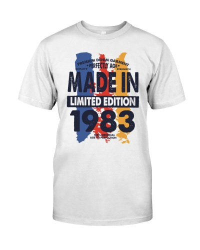 339-made-in-1983