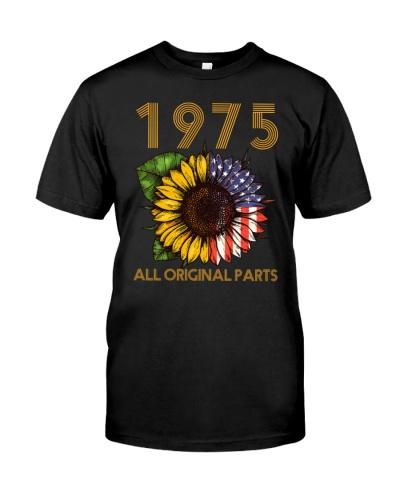 vin-sunflower-196-1975