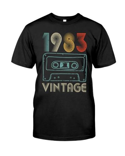 vintage-370-1983