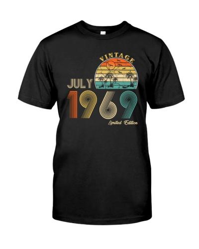 vin-141-7-1969