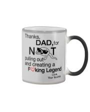 Fatherday-2020-dad2 Color Changing Mug thumbnail