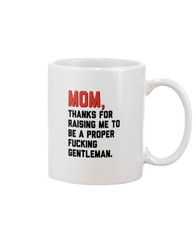 Funny family- Thanks mom-7