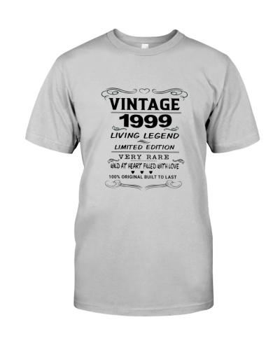 vintage-6-ha-1999