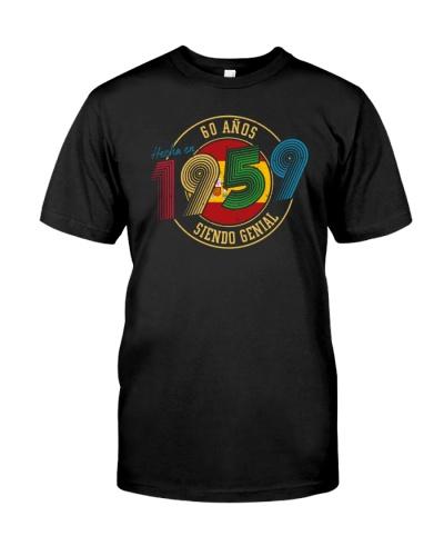vintage-375-ESP-19-1959