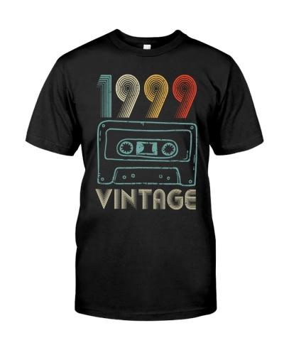 vintage-370-1999
