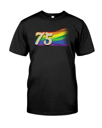 LGBT-198-1975