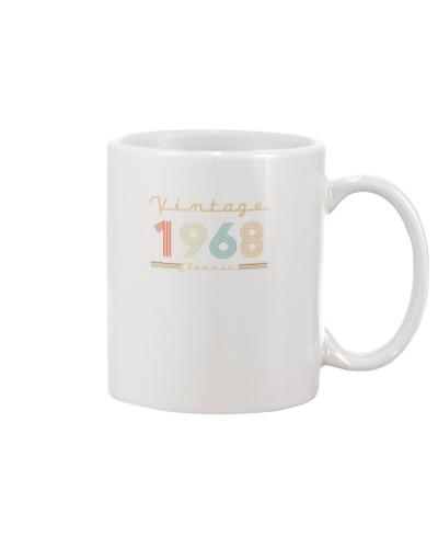 vintage-439-birthday-gift-1968