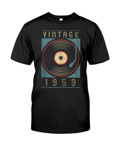 vintage-136-disk-1959