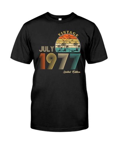 vin-141-7-1977