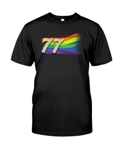 LGBT-198-1977