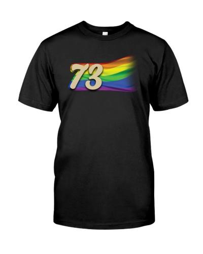 LGBT-198-1973