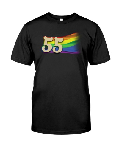 LGBT-198-1955