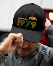 168-hat-1979 Embroidered Hat garment-embroidery-hat-lifestyle-01