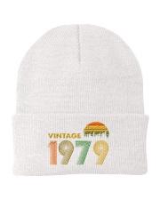 168-hat-1979 Knit Beanie thumbnail