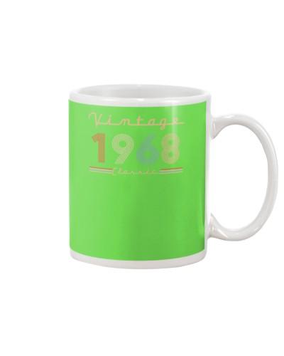 vin-439-1-1968-n