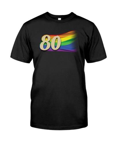LGBT-198-1980