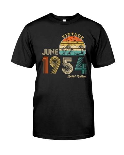 vin-141-6-1954
