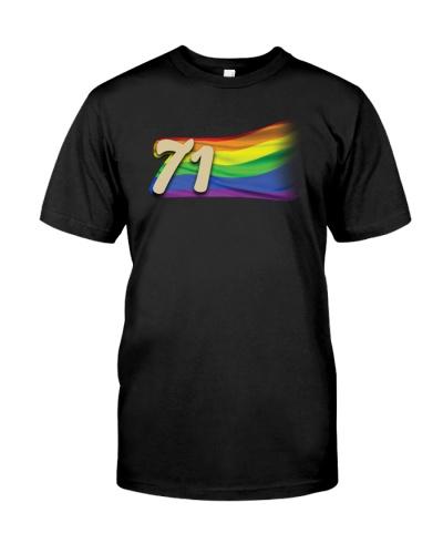 LGBT-198-1971