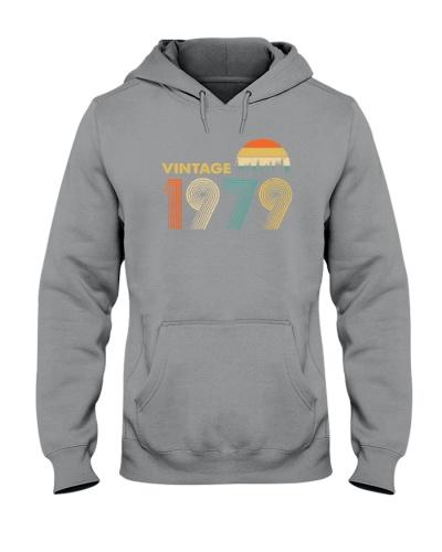 vintage-456-L-retro-1979