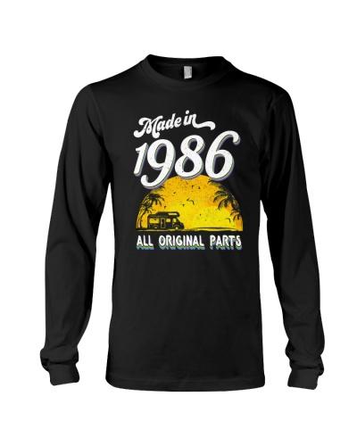 vintage-62-1986-1-SWEAT
