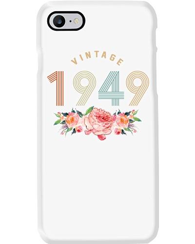 vintage-616-1949