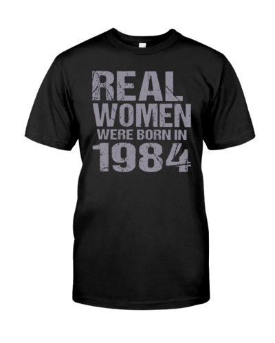 real-women-334-1984