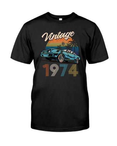 vintage-461-n-1974