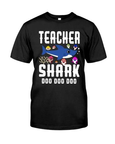 105-teacher