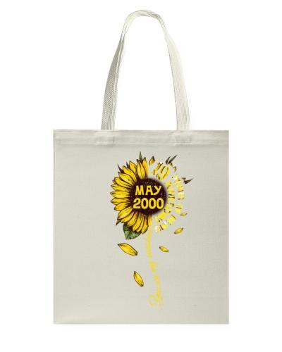 sun-c-152000