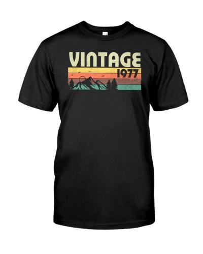 vintage-208-1-1977