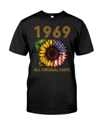 vin-sunflower-196-1969