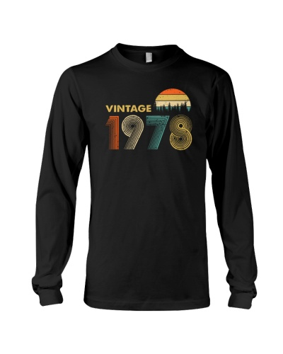 vintage-456-long-1978