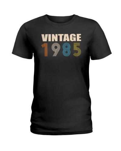 vintage-453-1985