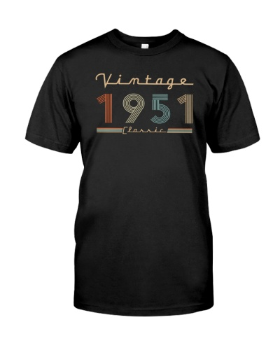 51Birthday-gift-vintage-439-19