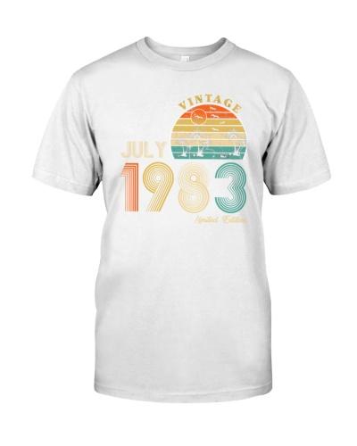 vin-141-7-1983