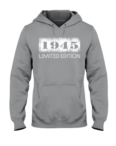 456-1945