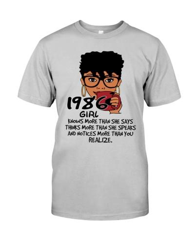313-Girl-1986