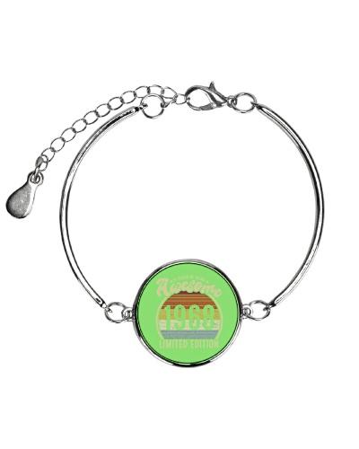 awe-necklace-51-1968