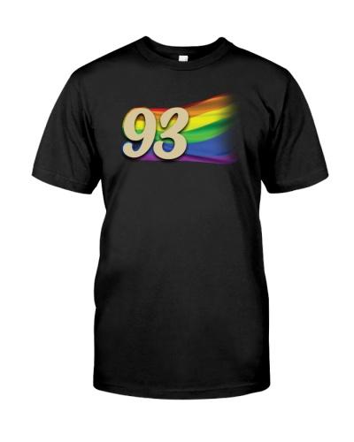 LGBT-198-1993