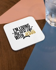AAWA COASTERS Square Coaster aos-homeandliving-coasters-square-lifestyle-01