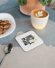 AAWA COASTERS Square Coaster aos-homeandliving-coasters-square-lifestyle-02