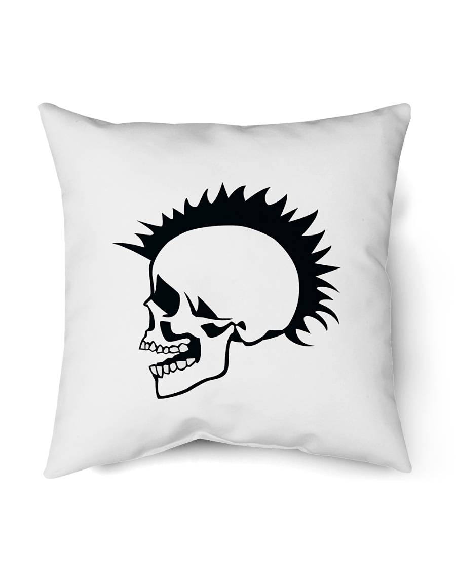 """LIMITED EDITION Indoor Pillow - 16"""" x 16"""""""