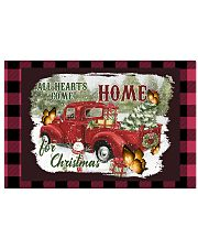 Butterfly All Hearts Come Home PM4996 17x11 Poster thumbnail