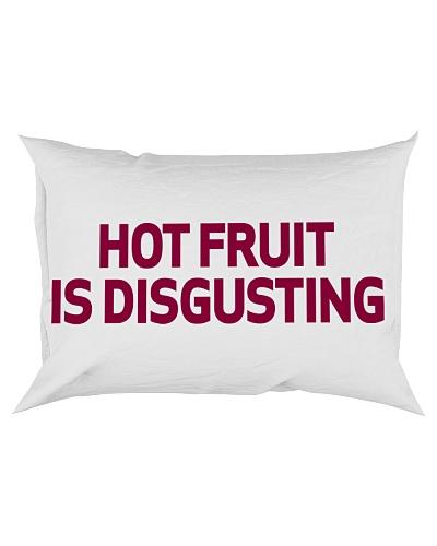 Hot Fruit Is Disgusting Tshirt Hoodie Sweatshirt