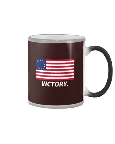 Betsy Ross Flag Tshirt Tops Hoodie Sweater Mug