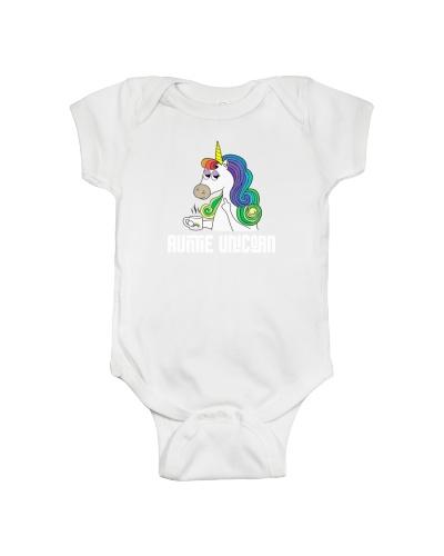 Auntie Unicorn