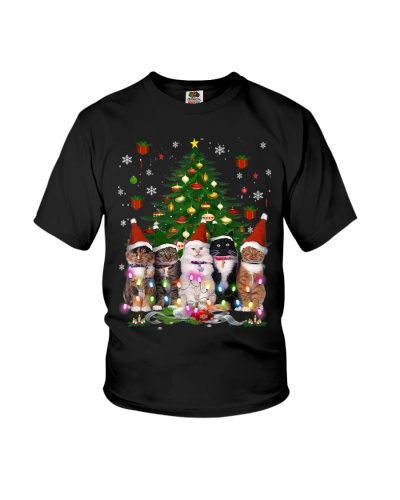 Christmas Cas - LIMITED EDITION