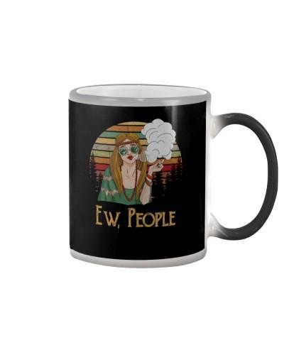 Ew People 3